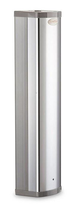 Ультрафиолетовый рециркулятор закрытого типа Армед 111-130