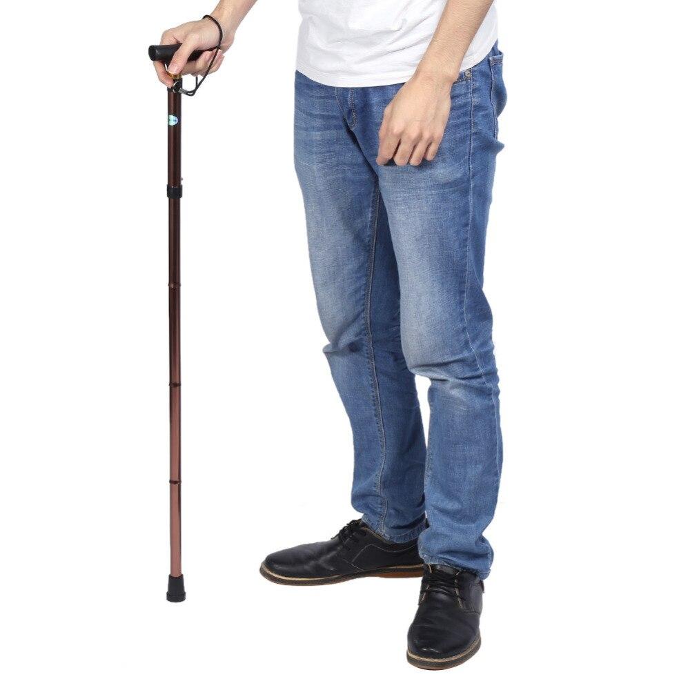 Трость для инвалидов