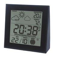 Термометр-гигрометр Т-06