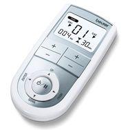 Миостимулятор для тела Beurer EM41