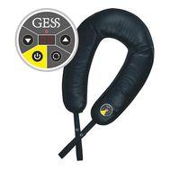 Массажер для шеи и плеч «Tap Pro» (GESS-157)