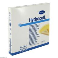 Hydrocoll гидроколлоидная повязка