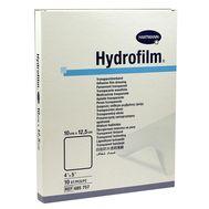 HYDROFILM пленочные повязки (10x12,5 см)