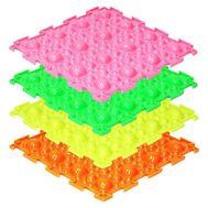Массажный коврик Орто «Твердые камни»