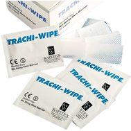 Салфетка Trachi-Wipe