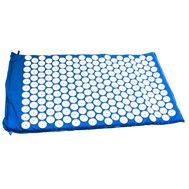 Акупунктурный коврик массажный Тривес М-701