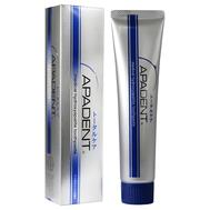 Зубная паста Apadent Total care реминерализирующая, 120 гр