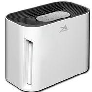 Ультрафиолетовый очиститель воздуха Атмос-Вент-1400