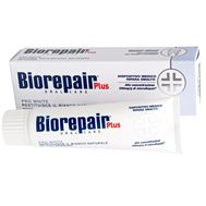 Зубная паста Biorepair Plus Pro White 75 мл