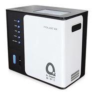 Кислородный концентратор Folee Y007-5W 5 литров в минуту