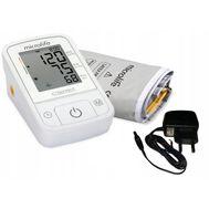Тонометр Microlife BP A2 Basic с адаптером и универсальной манжетой