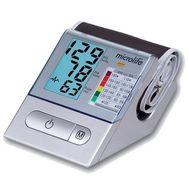 Тонометр автоматический Microlife BP A100