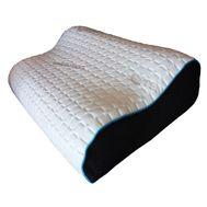 Подушка ортопедическая под голову Тривес ТОП-950 (L)