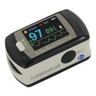 Пульсоксиметр CMS 50 E со звуковым сигналом