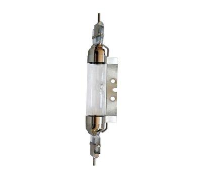 ДРТ-240 лампа медицинская кварцевая