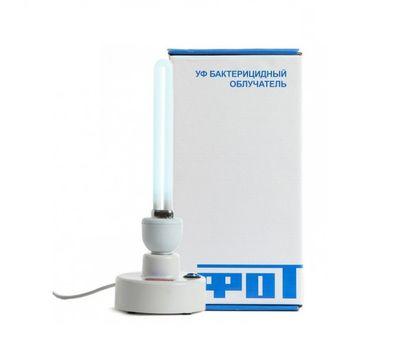 Бактерицидная лампа Фотон ОБ-01
