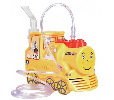 Ингалятор детский PRO-115