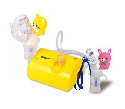 Ингалятор для детей Omron NE-C24 Kids