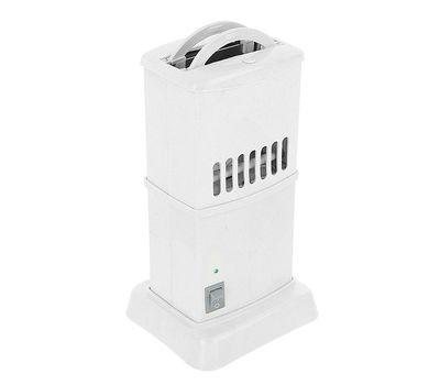Ионизатор воздуха Арион Плюс-2