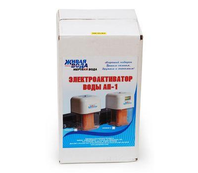 Активатор воды АП 1 исполнение 2 упаковка