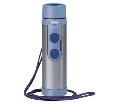 Голосообразующий аппарат Servox Digital