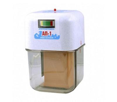 Активатор воды АП-1 исполнение 2Т
