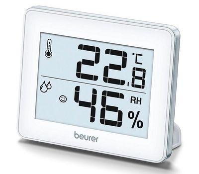 Термогигрометр Beurer HM16