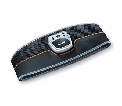 Миостимулятор для пресса Beurer EM35