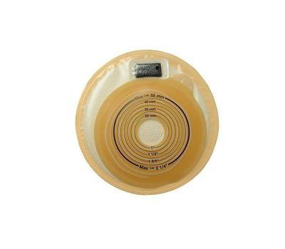 5876 Alterna Мини Кап непрозрачный 20-55 мм