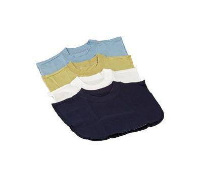 Фартук в форме свитера Servox