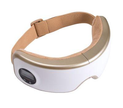 Gezatone iSee400 Массажер для глаз