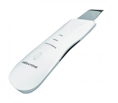 Ультразвуковой прибор Gezatone Bio Sonic 800