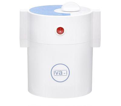 Электроактиватор воды ИВА-1 (PTV-A) с таймером