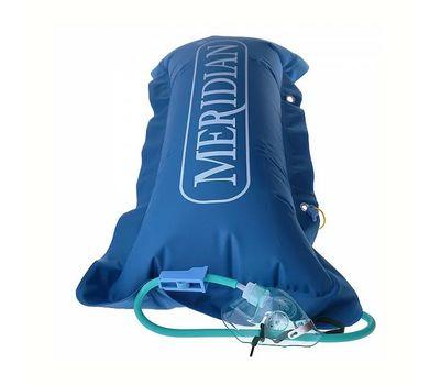 Подушка кислородная Меридиан (75л)
