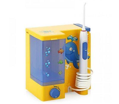 Ирригатор Aquajet LD-A8 Kids
