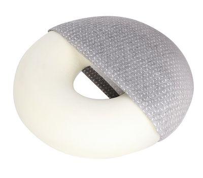 Подушка-кольцо для сидения Luomma LumF-506 D45