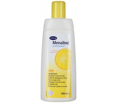Масло для ухода за кожей Menalind (MoliCare) professional 500 мл