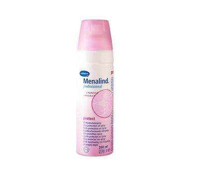 Menalind (Molicare) professional - Защитное масло-спрей 200 мл