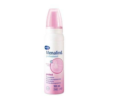 Menalind professional - Защитная пена для кожи 100 мл