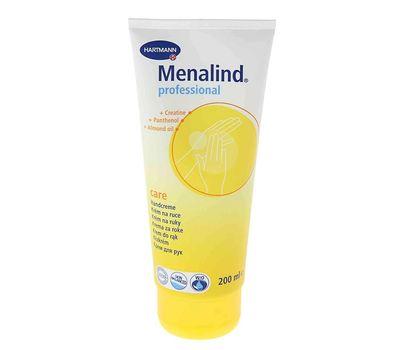 Menalind (MoliCare) professional - Крем для рук 200 мл