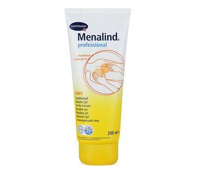 Menalind (MoliCare) professional - Тонизирующий гель 200 мл
