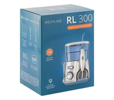 Ирригатор Revyline RL 300 Коробка