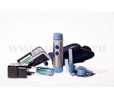 Голосообразующий аппарат Servox Digital XL