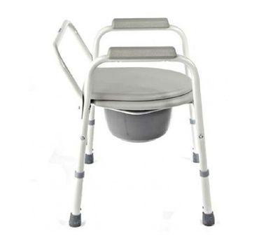 Кресло-туалет СИМС-2 WC Econom