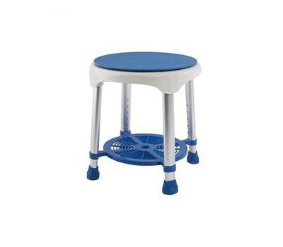 Стул для ванны СИМС2 10502 для пожилых и инвалидов