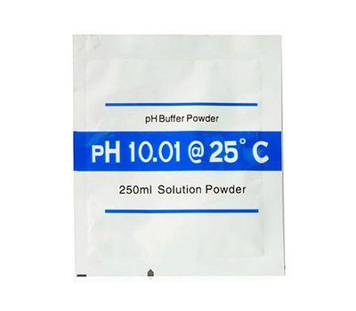 Порошок для калибровки pH-метров 10.01
