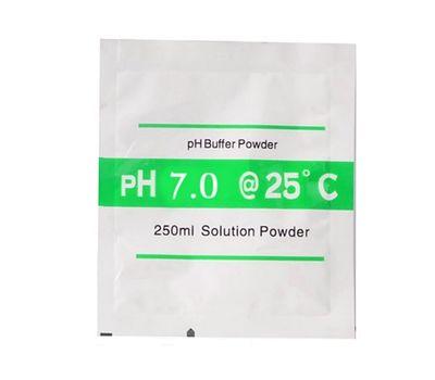 Порошок для калибровки pH-метров 7.0