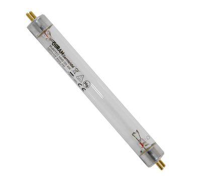 Лампа Osram HNS 4W G5