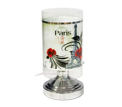 Электрическая аромалампа «Париж»