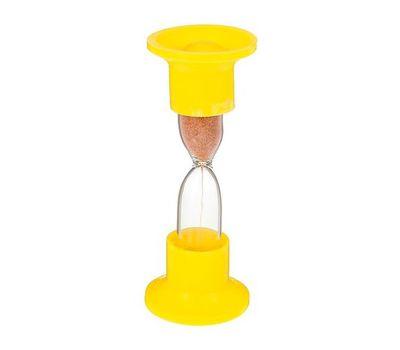 Часы песочные (10 минут)